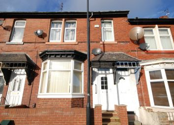 2 bed flat for sale in Eden House Road, Sunderland SR4