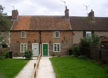 Thumbnail 2 bedroom property to rent in Cottage Row, Gayton Road, King's Lynn