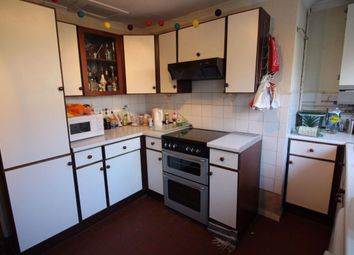 4 bed terraced house to rent in Coburn Street, Cathays, Cardiff CF24