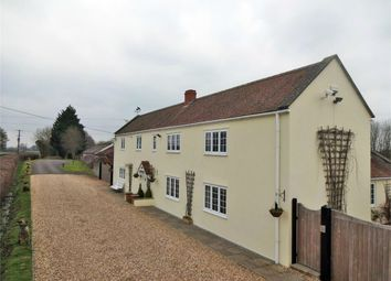Thumbnail Detached house for sale in Newpool, Southwick
