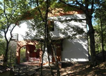 Thumbnail 4 bed detached house for sale in Il Boschetto, Anghiari, Arezzo, Tuscany, Italy