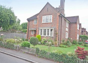 Thumbnail 3 bedroom semi-detached house for sale in Bede Close, Pinner, Middlesex