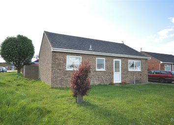 Thumbnail 2 bed property for sale in Woodbridge Grove, Clacton-On-Sea
