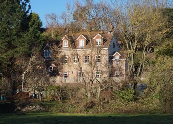 Thumbnail 5 bed property for sale in Les Grands Vaux, St. Helier, Jersey
