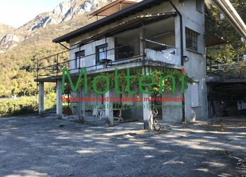 Thumbnail 1 bed detached house for sale in Somaca, Lierna, Lecco, Lombardy, Italy