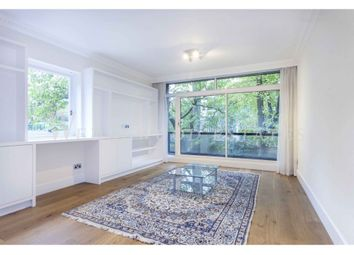 Thumbnail 3 bed flat to rent in Park Close, Ilchester Place, Kensington, London