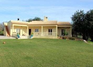 Thumbnail 3 bed detached house for sale in 8365 Tunes, Portugal