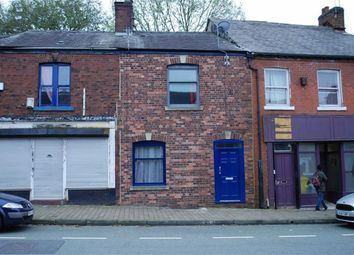 Thumbnail 1 bed flat to rent in Rochdale Road, Middleton, Manchester
