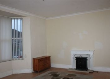 Thumbnail 2 bed flat to rent in Dunraven Street, Tonypandy, Rhondda Cynon Taff.