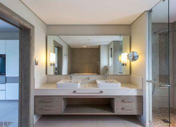 Thumbnail 3 bed villa for sale in Anahita, Flacq District, Mauritius
