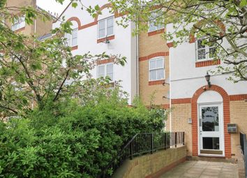 Thumbnail Room to rent in County Road, London