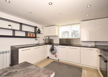 2 bed maisonette for sale in Grange Road, Ramsgate, Kent CT11