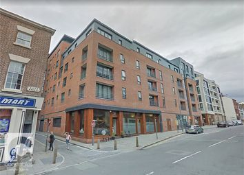 Thumbnail 2 bed flat to rent in Portside House, 29 Duke Street, Liverpool, Merseyside