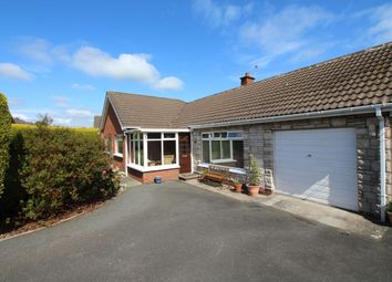 Thumbnail 3 bed bungalow for sale in Brooklands Crescent, Whitehead