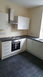 Thumbnail 2 bed property to rent in Yorkshire Street, Blackpool, Lancashire.
