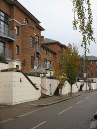 Thumbnail 1 bed flat to rent in Finland Street, London