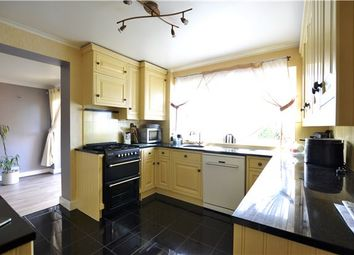 Thumbnail 3 bed detached house for sale in Haydn Avenue, Purley, Surrey