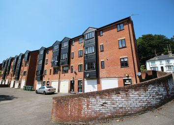 Thumbnail 1 bed flat for sale in Atholl House, Redhill, Surrey