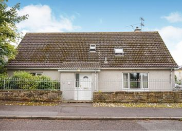 5 bed detached house for sale in Bailies Drive, Elgin IV30