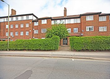 Thumbnail 3 bed flat for sale in Hendon Park Manisons, Queens Road, Hendon