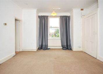 Thumbnail Studio for sale in Ravensbourne Avenue, Bromley