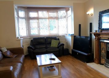 Thumbnail 3 bed terraced house to rent in St. Clair Close, Clay Hall