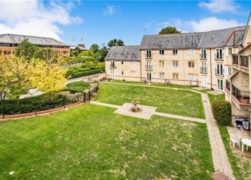 1 bed flat for sale in Norbury Avenue, Watford, Hertfordshire WD24
