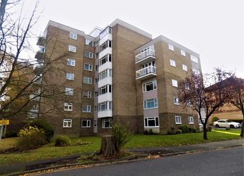 Thumbnail 1 bed flat for sale in Park Manor, London Road, Brighton