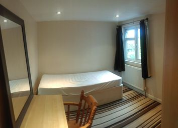 Thumbnail 3 bed shared accommodation to rent in Chase Road, Epsom, Surrey