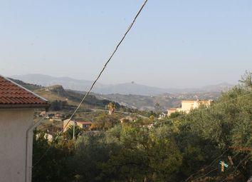 Thumbnail Villa for sale in Cda Marullo, Cianciana, Agrigento, Sicily, Italy