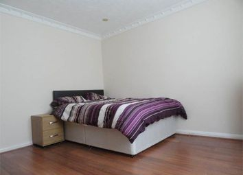 Thumbnail Room to rent in Room 6, Bradwell Road, Netherton, Peterborough