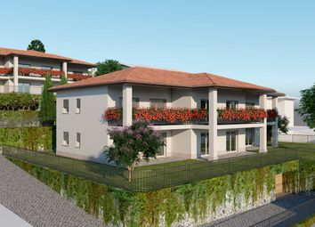 Thumbnail 2 bed apartment for sale in Residenze Ulivi, Mezzegra, Tremezzina, Como, Lombardy, Italy