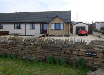 Thumbnail 3 bed property for sale in Reay, Thurso