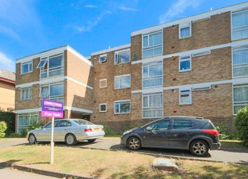 Thumbnail 1 bed flat for sale in Anerley Park Road, London