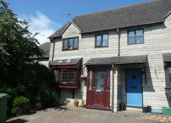 Thumbnail 3 bed property to rent in 37 The Old Common, Bussage, Stroud, Glos