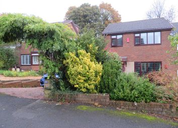Thumbnail 3 bed semi-detached house for sale in Beechwood Drive, Royton