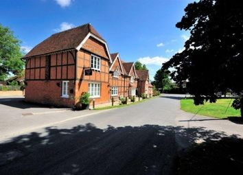 Thumbnail 2 bed flat for sale in Chilton House, Townsend