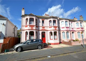 Thumbnail 5 bed detached house for sale in The Grove, Clacton-On-Sea, Essex