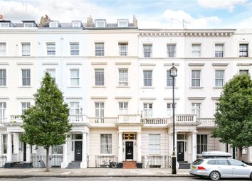 Thumbnail Studio to rent in Claverton Street, London