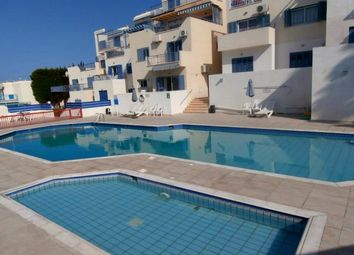 Thumbnail 2 bed town house for sale in Chlorakas Street, Chlorakas, Paphos, Cyprus
