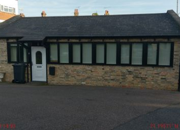 Thumbnail 2 bedroom bungalow to rent in Parsonage Street, Halstead