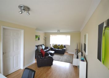 Thumbnail 4 bed detached house for sale in Dowthorpe Hill, Earls Barton, Northampton