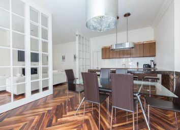 Thumbnail 2 bed maisonette for sale in Cadogan Gardens, Chelsea, Knightsbridge, London