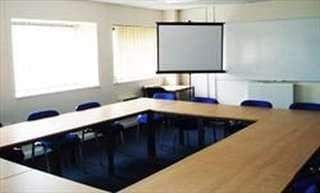 Thumbnail Serviced office to let in Clearwater Business, Frankland Road, Blagrove, Swindon
