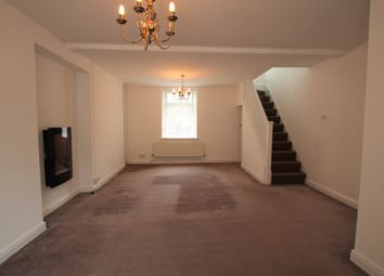 3 bed terraced house for sale in Penrhiwceiber Road, Penrhiwceiber, Mountain Ash CF45