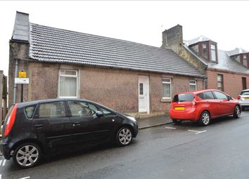 4 bed bungalow for sale in High Patrick Street, Hamilton ML3