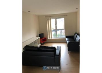 Thumbnail 3 bed flat to rent in Jamaica Road, London