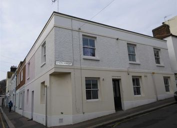 Thumbnail 1 bed flat for sale in Union Street, St Leonards-On-Sea, East Sussex