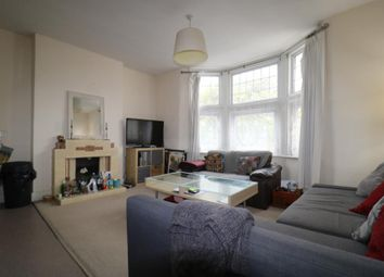 Thumbnail 2 bed flat to rent in Wordsworth Parade, Hornsey