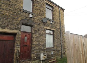 Thumbnail 4 bed property to rent in Fartown Green Road, Fartown, Huddersfield